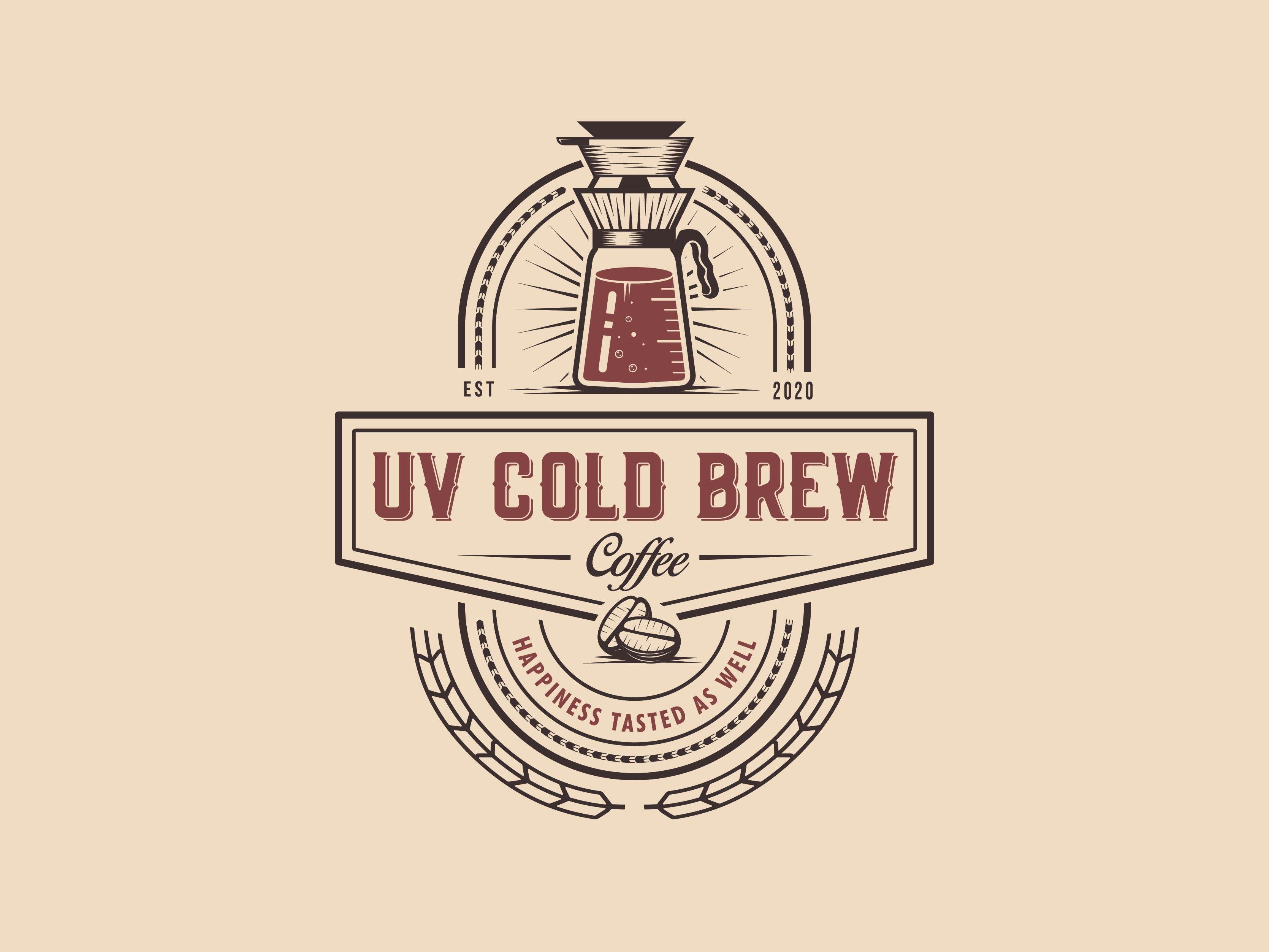 Cold Brew final-01