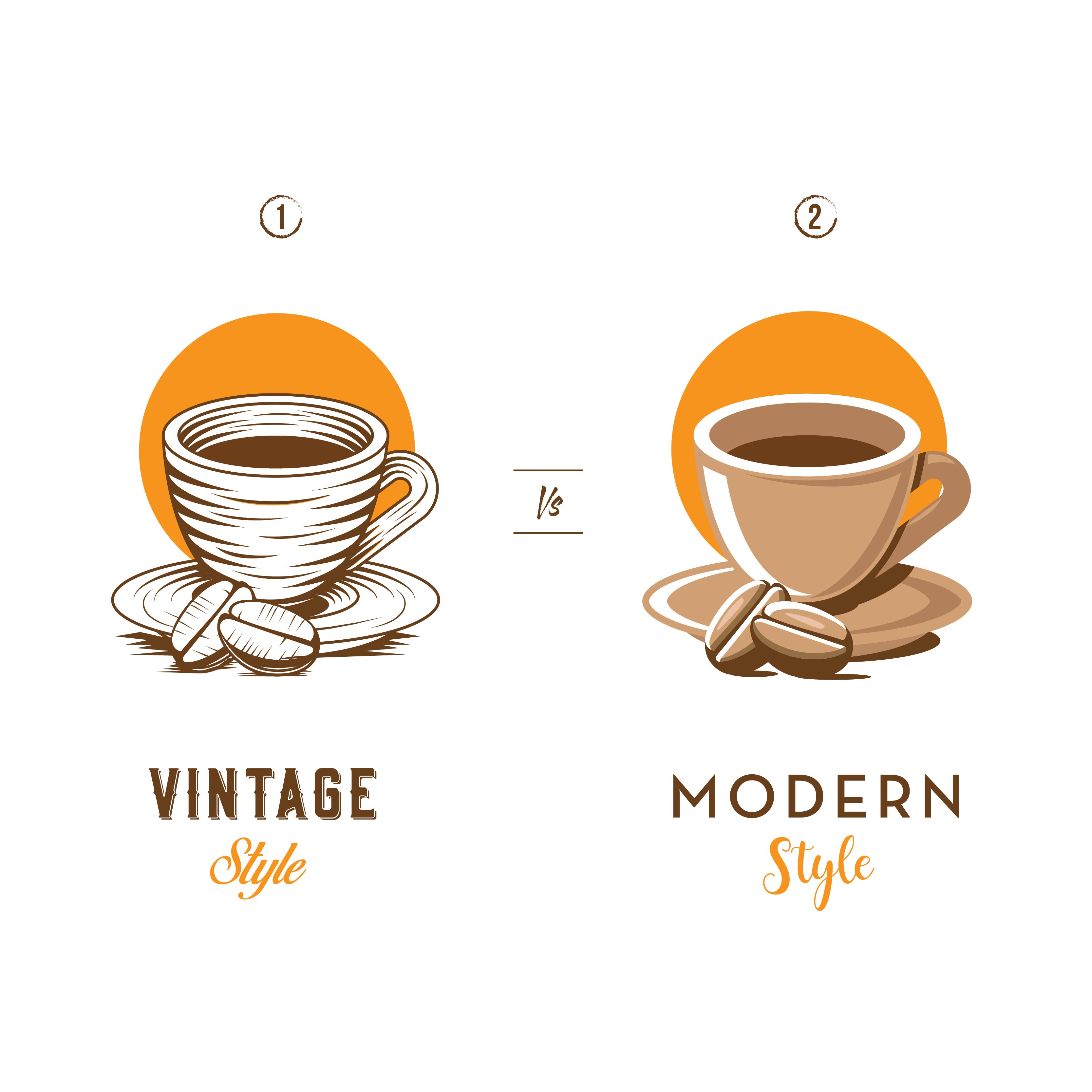 Coffee vintage vs modern [Recovered]-01