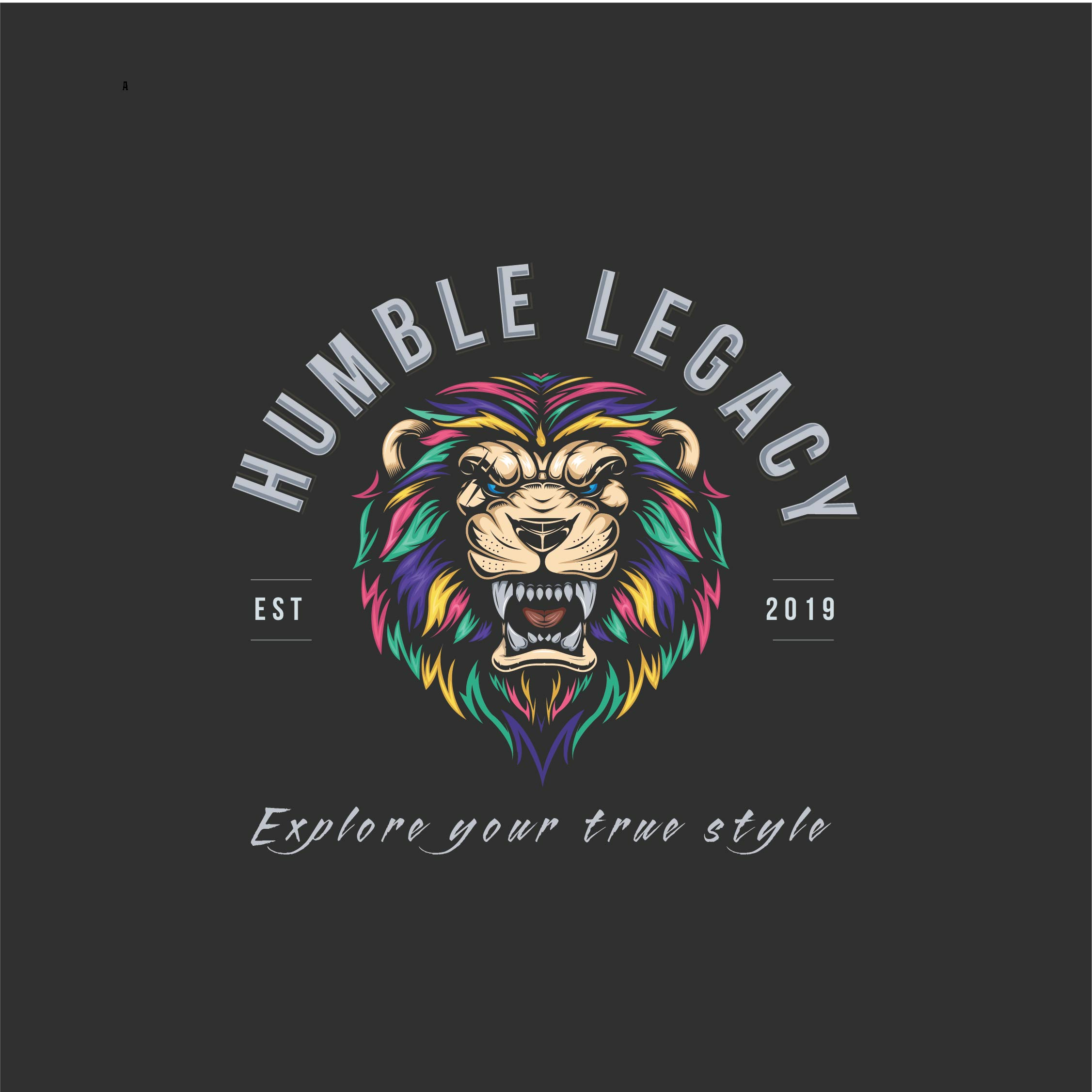 Humble legacy_Instagram copy
