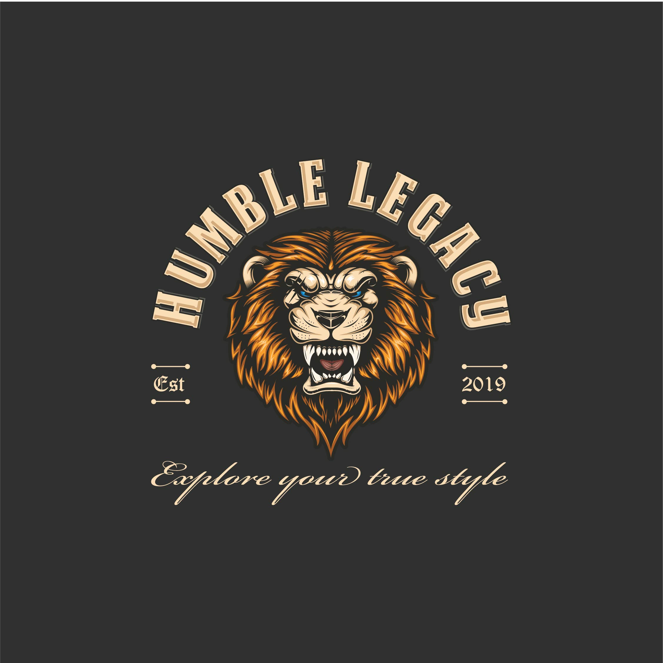 Humble legacy_Instagram
